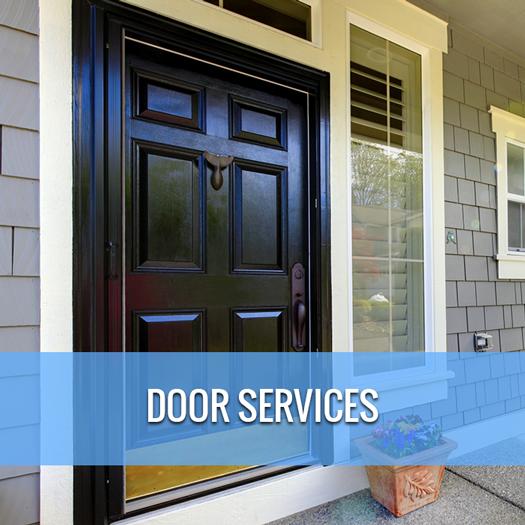 Door Supplier, Replacement Windows, Window Trim: Casper, WY: Gordonu0027s  Windows U0026 Doors